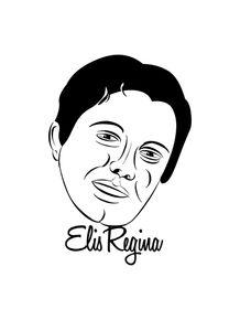 ELIS-REGINA-QUADRADO