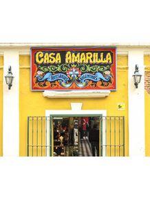 CASA-AMARILLA-ARGENTINA