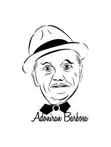 ADONIRAN-BARBOSA