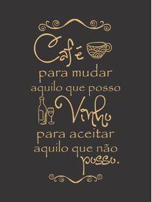 CAFE-OU-VINHO
