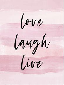 LOVE-LAUGH-QUOTE
