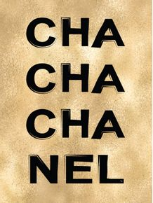 CHACHANEL