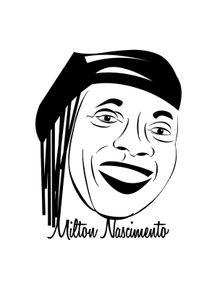 MILTON-NASCIMENTO-FUNDO-BRANCO