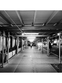 NEW-YORK---STREET-QPB1