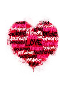 LOVE-YOUR-HEART