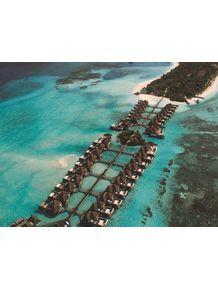 MALDIVIAN-DREAM