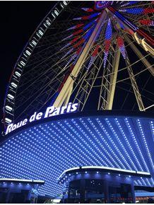 ROUE-DE-PARIS