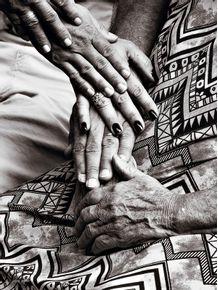 FAMILIA-GERACAO
