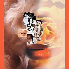 IMA---FEMININO---COLAGEM