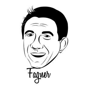 IMA---FAGNER-FORMATO-QUADRADO