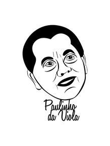 IMA---PAULINHO-DA-VIOLA-QUADRADO