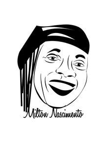 IMA---MILTON-NASCIMENTO-QUADRADO