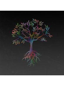 IMA---ENERGY-TREE-III