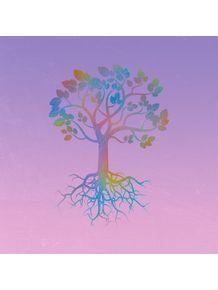 IMA---ENERGY-TREE---PINK