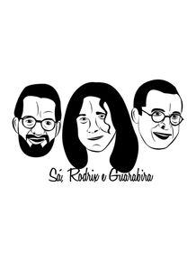 IMA---SA-RODRIX-E-GUARABYRA-FORMATO-QUADRADO