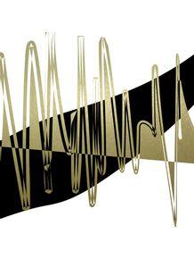 IMA---ORGANICO-11---DV