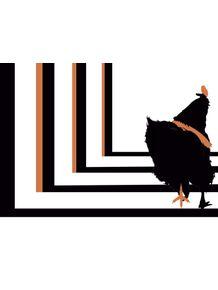 ORANGE-IS-THE-NEW-BLACK-07--POR-LUIS-MORAES-TAVARES