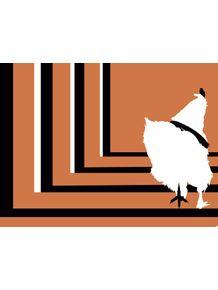 ORANGE-IS-THE-NEW-BLACK-08--POR-LUIS-MORAES-TAVARES