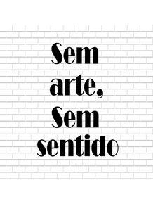 SEM-ARTE-SEM-SENTIDO