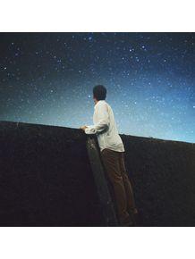IMA---STARWATCHER