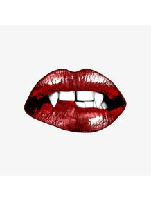 IMA---VAMPIRE-COLLECTION-I