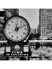IMA---NYC---HIGH-LINE-QPB