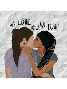 IMA---WE-LOVE-HOW-WE-LOVE--02