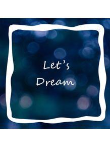 LET-S-DREAM