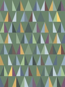 GEOMETRIC-FOREST-SPRING