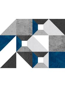MODULAR-BLOCK-BLUE
