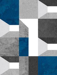 MODULAR-SHED-BLUE