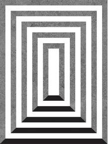 OPTIC-SIMPLICITY-LONG