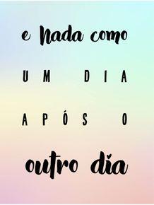 156907_Ampliada