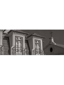 243669_Ampliada