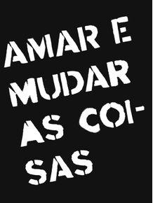 393832_Ampliada