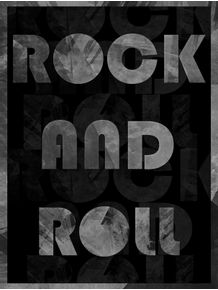 JUST-ROCK-AND-ROLL