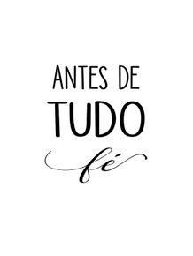 421785_Ampliada