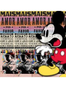 430535_Ampliada