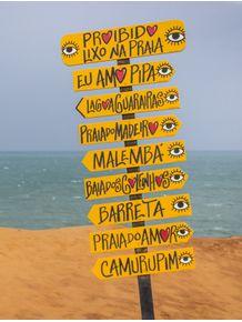 439955_Ampliada