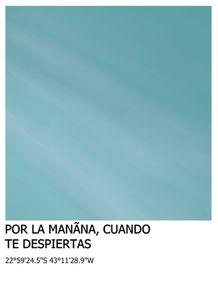 442779_Ampliada