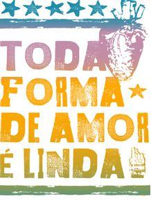 447362_Ampliada