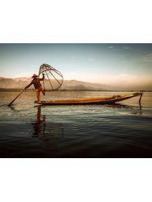 PESCA-EM-MYANMAR
