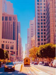 SAN-FRANCISCO-COLOR