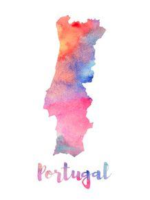 PORTUGAL-EM-AQUARELA