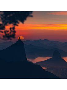RIO-SOLAR