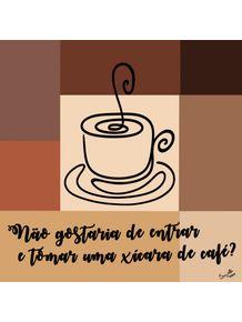 UMA-XICARA-DE-CAFE