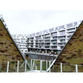 8-HOUSE---ARQUITETURA-DINAMARQUESA