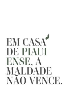 EM-CASA-DE-PIAUIENSE-A-MALDADE-NAO-VENCE