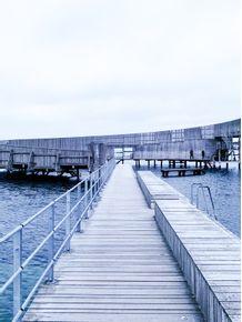 KASTRUP-SEA-BATH---SERIE-1-3