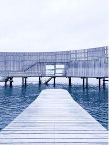 KASTRUP-SEA-BATH---SERIE-2-3